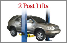 2 post lift january 2017 weaver 2 post lift fandeluxe Image collections